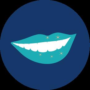 dentiste-pontault-combaut